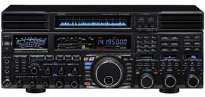 Ftdx5000d