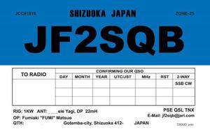 Jf2sqb_1
